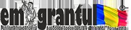 Ziarul Emigrantul. Portal de știri și informații pentru românii emigrați