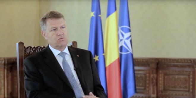 Declarații de ultimă oră ale  Președintelui României! Mesajul transmis românilor și promisiunile noului Guvern