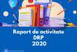 Departamentul pentru Românii de Pretutindeni își prezintă Raportul de activitate